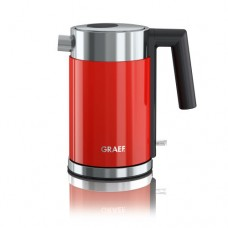 GRAEF 1 Litre Kettle WK403