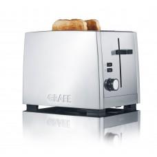 GRAEF Toaster TO80