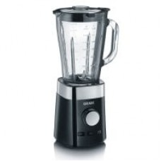 GRAEF Table Blender TB502