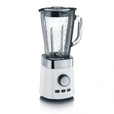 GRAEF Table Blender TB501
